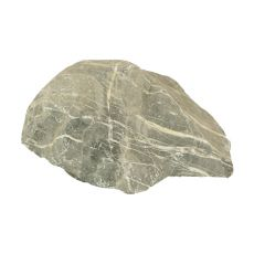 Kámen do akvária Bahai Rock 24 x 20 x 14 cm
