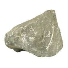 Kámen do akvária Bahai Rock 15 x 13 x 19 cm
