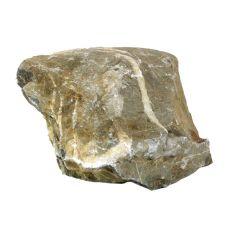 Kámen do akvária Bahai Rock 11 x 9 x 6,5 cm