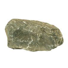 Kámen do akvária Bahai Rock 23 x 18 x 12 cm