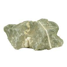 Kámen do akvária Bahai Rock 30 x 13 x 15 cm