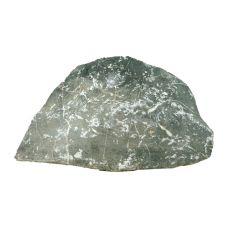 Kámen do akvária Bahai Rock 24 x 17 x 9 cm