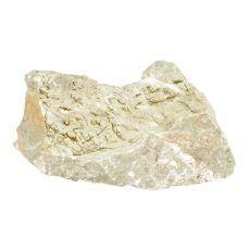 Kámen do akvária Grey Luohan Stone M 16 x 10 x 9 cm