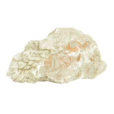 Kámen do akvária Grey Luohan Stone M 15 x 9 x 7,5 cm
