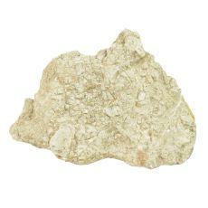Kámen do akvária Grey Luohan Stone M 17,5 x 8 x 13 cm