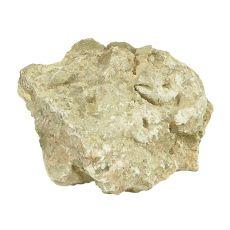 Kámen do akvária Grey Luohan Stone M 13 x 8 x 9,5 cm