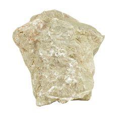 Kámen do akvária Grey Luohan Stone M 18 x 11 x 18 cm