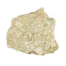 Kámen do akvária Grey Luohan Stone M 16 x 8 x 16 cm