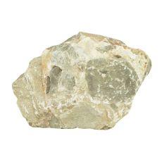 Kámen do akvária Grey Luohan Stone M 11 x 7 x 8 cm
