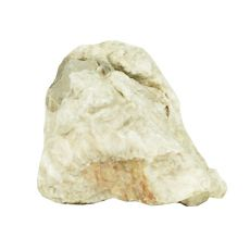 Kámen do akvária Grey Luohan Stone M 9 x 6 x 7 cm