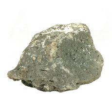 Kámen do akvária Black Volcano Stone L 24 x 17 x 16,5 cm
