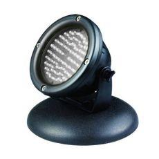 Osvětlení do jezírka NPL5-LED 4W