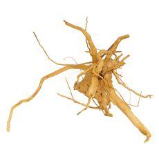 Kořen do akvária Cuckoo Root - 38 x 25 x 26 cm
