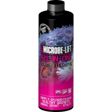 MICROBE-LIFT All-In-One 473 ml