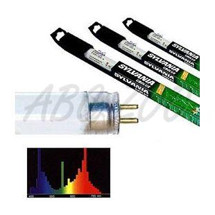 Zářivka GRO-LUX 549mm / 24W T5