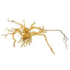 Kořen do akvária Cuckoo Root - 40 x 22 x 16 cm