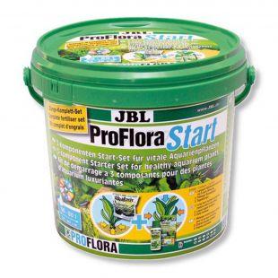 JBL ProFlora Start Set 100