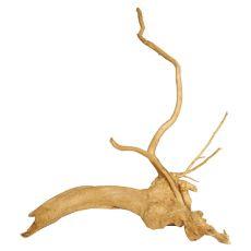 Kořen do akvária Cuckoo Root - 24 x 28 x 13 cm