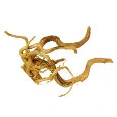 Kořen do akvária Cuckoo Root - 64 x 30 x 37 cm