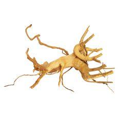 Kořen do akvária Cuckoo Root - 20 x 13 x 11 cm