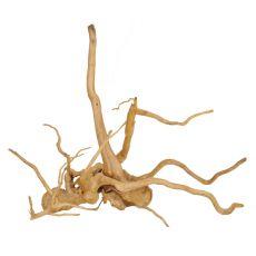 Kořen do akvária Cuckoo Root - 48 x 20 x 45 cm