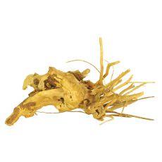 Kořen do akvária Cuckoo Root - 17 x 11 x 8 cm