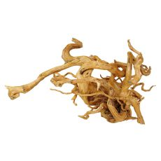 Kořen do akvária Cuckoo Root - 60 x 30 x 32 cm