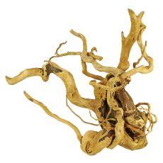 Kořen do akvária Cuckoo Root - 62 x 20 x 56 cm