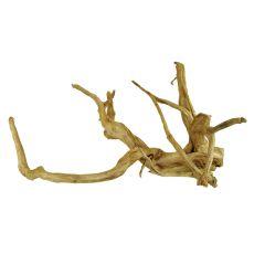 Kořen do akvária Cuckoo Root - 65 x 30 x 43 cm