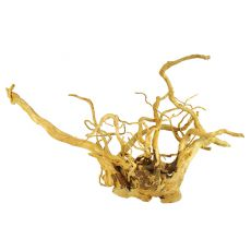 Kořen do akvária Cuckoo Root - 78 x 45 x 44 cm