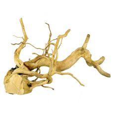 Kořen do akvária Cuckoo Root - 51 x 43 x 30 cm