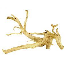 Kořen do akvária Cuckoo Root - 45 x 30 x 30 cm
