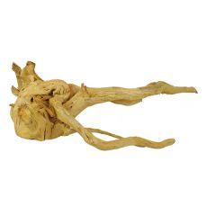 Kořen do akvária Cuckoo Root - 65 x 50 x 23 cm