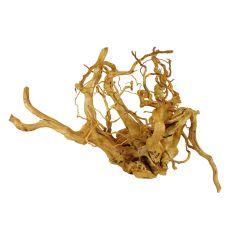 Kořen do akvária Cuckoo Root - 65 x 45 x 45 cm