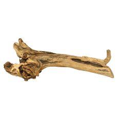 Kořen do akvária Fine Sinking Wood - 51 x 19 x 16 cm