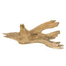 Kořen do akvária Fine Sinking Wood - 47 x 20 x 19 cm