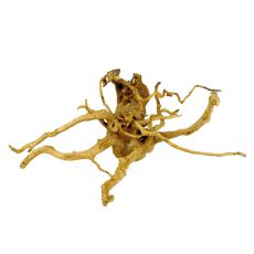 Kořen do akvária Cuckoo Root - 53 x 34 x 25 cm