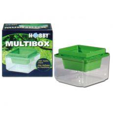 Box na Nitěnky