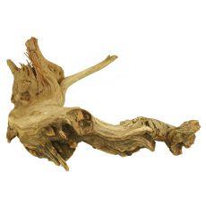 Kořen do akvária Fine Sinking Wood - 42 x 26 x 25 cm