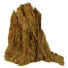 Kořen do akvária DRIFT WOOD - 28 x 17 x 28 cm