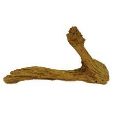 Kořen do akvária DRIFT WOOD - 42 x 10 x 22 cm