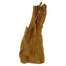 Kořen do akvária DRIFT WOOD - 17 x 9 x 42 cm