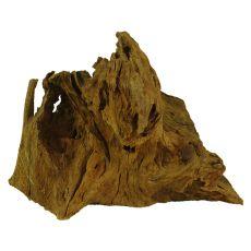 Kořen do akvária DRIFT WOOD - 27 x 17 x 18 cm
