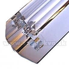 Reflektor Juwel T5 - 54W / 1047mm PROFESIONAL