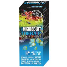 MICROBE-LIFT TheraP 251 ml