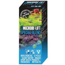 MICROBE-LIFT Special Blend 251 ml
