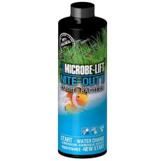 MICROBE-LIFT Nite-Out II 236 ml