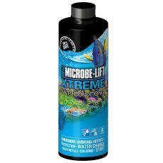 MICROBE-LIFT XTreme 473 ml