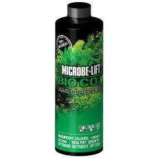 MICROBE-LIFT Bio CO2 – 236 ml