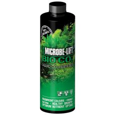 MICROBE-LIFT Bio CO2 – 473 ml